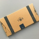 Tea Runners Subscription Box Review – July 2017