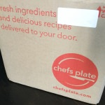 Chefs Plate Subscription Box Review + Promo Code – July 2017