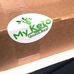 My Keto Snack Box Subscription Box Review – July 2017