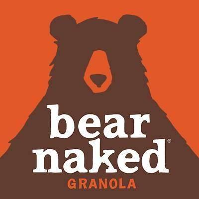 Bear Naked Custom Made