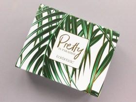 Lookfantastic Beauty Box Review – July 2017