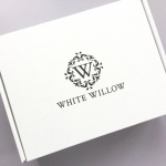 White Willow Box Review – August 2017