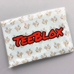 TeeBlox Review + Coupon Code – August 2017