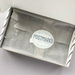 Postmark'd Studio Subscription Box Review + Coupon Code – August 2017