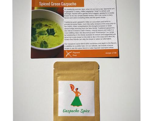 gazpacho recipe 3.jpg