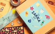 Zakka Kit