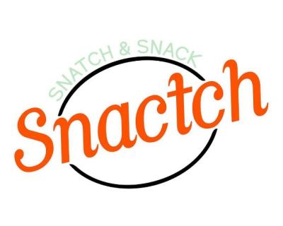 Snactch