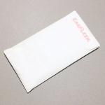 EarFleek Subscription Box Review + Coupon Code – September 2017