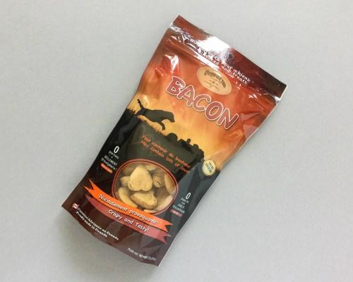 Bowzer Box Review + Discount Code – September 2017