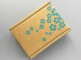 Yuzen Subscription Box Review + Promo Code – Fall 2017