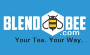 Blend Bee