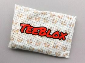 TeeBlox Review + Coupon Code – October 2017
