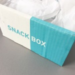 myvitamins Snack Box Subscription Box Review + Coupon Code – October 2017
