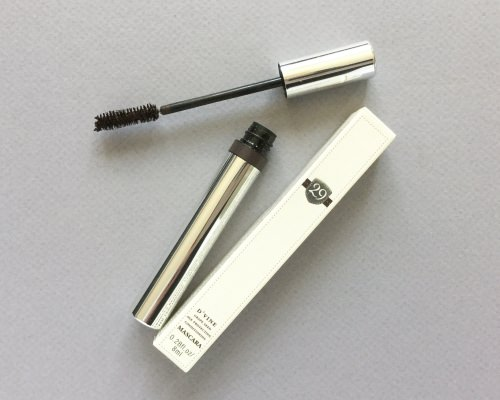 Wantable Makeup Subscription Box Review – July 2017