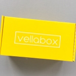 Vellabox Subscription Box Review + Coupon Code & GIVEAWAY – November 2017