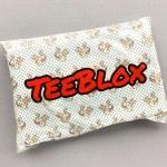 TeeBlox Review + Coupon Code – November 2017