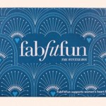 FabFitFun Winter 2017 Box Spoilers, Customization Options & Promo Code!