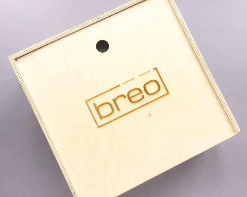 brēō box Subscription Box Review + Coupon Code – Winter 2017