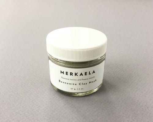 Merkaela Subscription Box Review + Coupon Code – Winter\\er 2017
