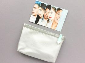 ipsy Glam Bag Review – December 2017