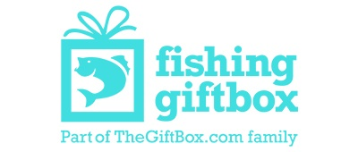FishingGiftBox