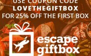 escape_gift_box_300x250
