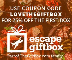 escape_gift_box_300x250