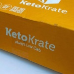 Keto Krate Subscription Box Review + Promo Code – January 2018
