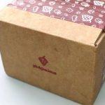 PB&Jealous Subscription Box Review + Promo Code – November 2017