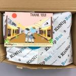 KitNipBox Subscription Box Review + Coupon Code – January 2018