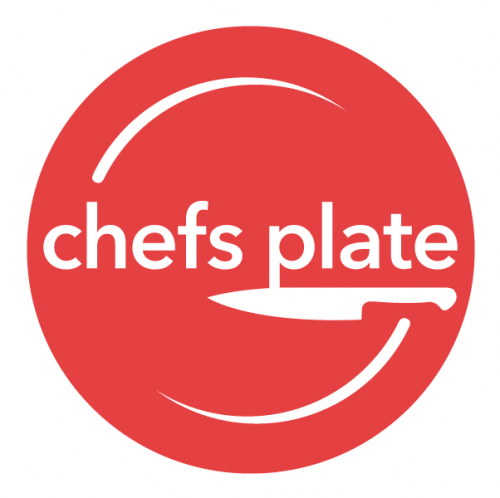 Chefs Plate Subscription Box Update + Get 3 plates FREE!