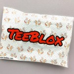 TeeBlox Review + Coupon Code – December 2017