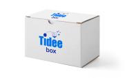 TideeBox