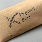 Piquant Post Subscription Box Review + Coupon Code – January 2018