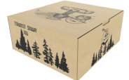 Northern Supply Box*