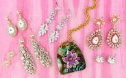 My Jewelry Box