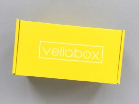 Vellabox Subscription Box Review + Coupon Code – January 2018