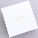 The Zoe Report Box of Style Review + Promo Code – Spring 2018