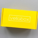 Vellabox Subscription Box Review + Coupon Code – March 2018