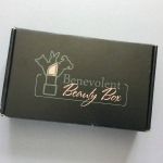 Benevolent Beauty Box Review + Coupon Code – March 2018