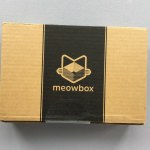 meowbox Subscription Box Review + Promo Code – March 2018