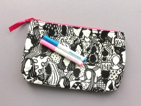 ipsy Glam Bag Review – March 2018