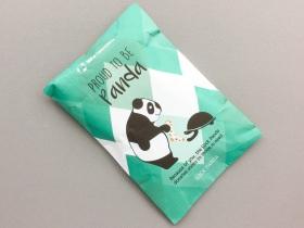 Sock Panda & Panda Pals Subscription Box Review + Coupon Code – March 2018