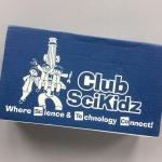 Club SciKidz Labs Subscription Box Review + Promo Code – March 2018