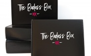 The Badass Box