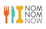 NomNomNow