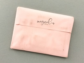 Magnolia Crate Subscription Box Review + Coupon Code – May 2018