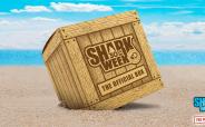 The Official Shark Week Box