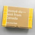 Frank And Oak Style Plan Subscription Box Review + Promo Code – June 2018