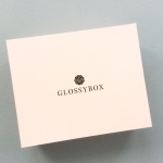 Glossybox Subscription Box Review + Coupon Code – June 2018